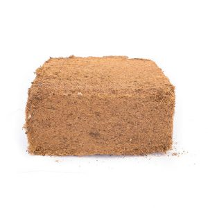 Growing Mediums Coco Coir top